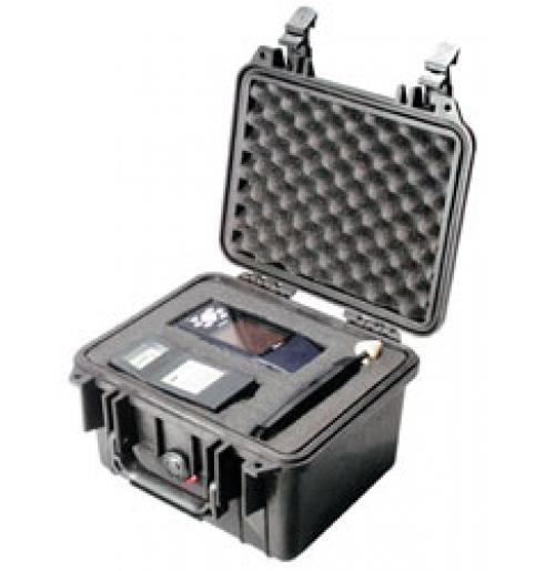 Peli 1300 Small Case