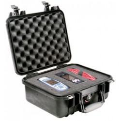 Peli 1400 Case