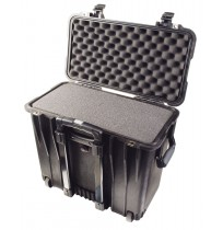 Peli 1440 top loading case