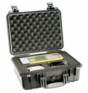 Peli 1450 Spacious Medium Case