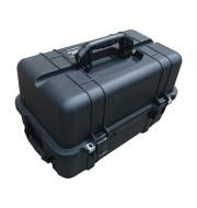 Pelican 1460 Model Case