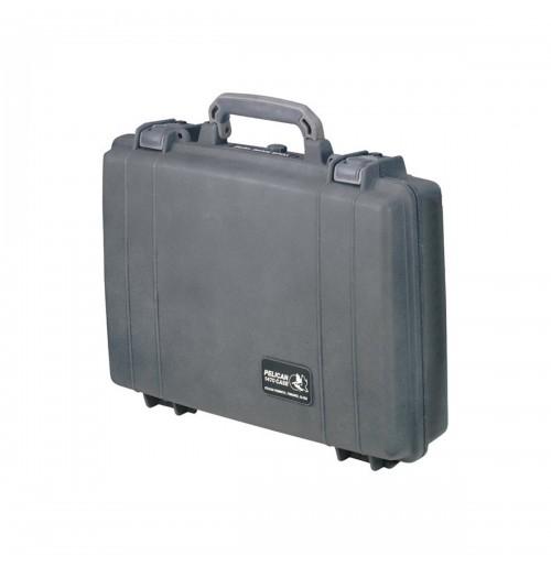 Peli 1470 Case