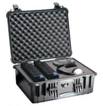 Peli 1550 Medium Case