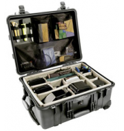 Peli 1560 Protect Case