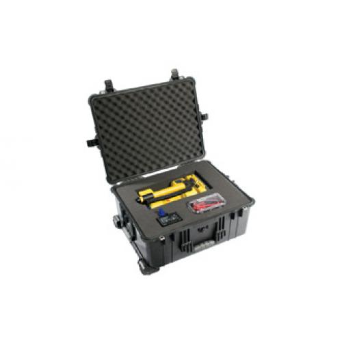 Peli 1610 Large Cases