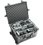 Peli 1620 Large Cases