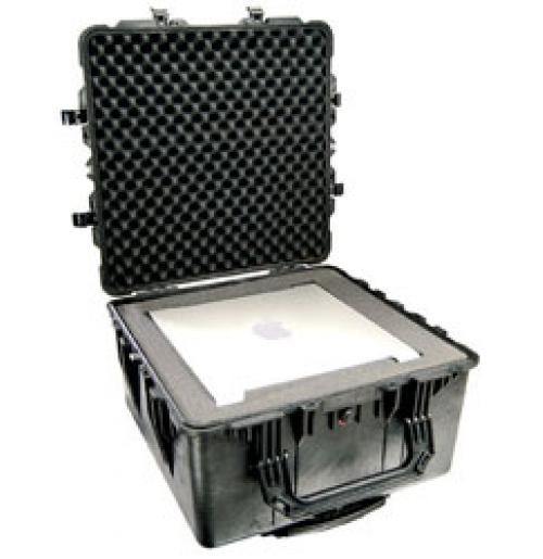 Peli 1640 Large Peli Protective Cases