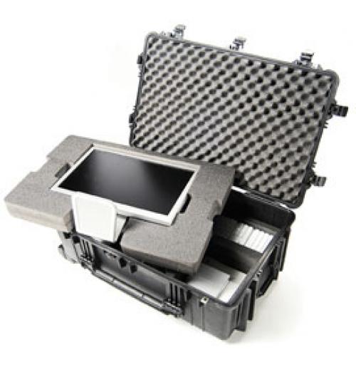 Peli 1650 Large Size Case