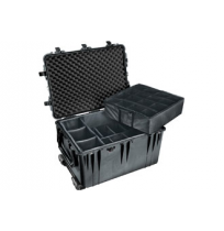Pelican1660 Large Cases