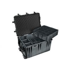 Peli 1660 Large Cases