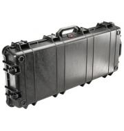 Peli 1700 Military Case