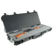 Peli 1720 Military Waterproof Case