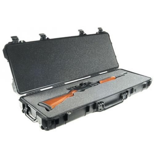 Peli 1720 Military Waterproof Case