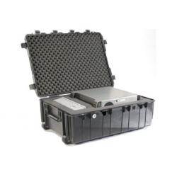 Peli 1730 Large Cases