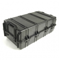 Pelicase 1780 Transport Waterproof