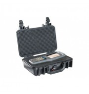 Peli 1170 Slim-Lined Case