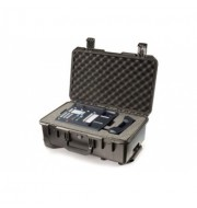 Peli Storm iM2500 Waterproof Case