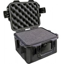Peli Storm iM2075 Waterproof Case