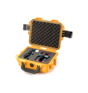 Peli Storm iM2050 Waterproof Case