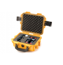 Peli Storm iM2050 Waterproof Case