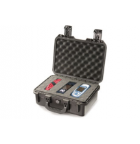 Peli Storm iM2100 Waterproof Case