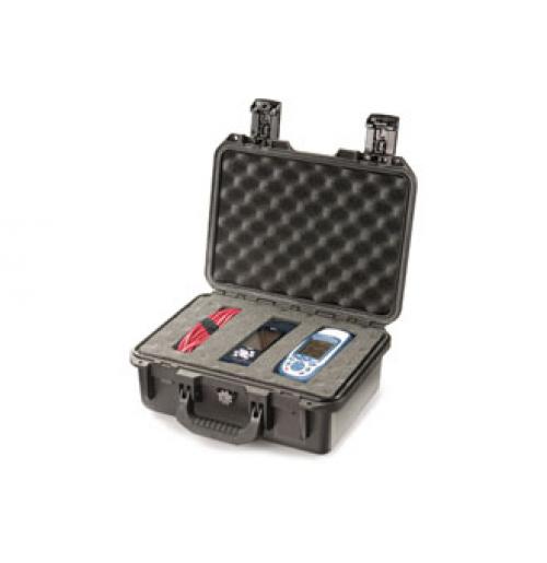 Peli Storm iM2100 Waterproof Case