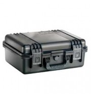 Peli Storm iM2200 Waterproof Case