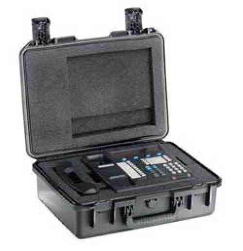Peli Storm iM2300 Waterproof  Case