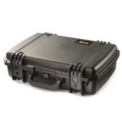 Peli Storm iM2370CC1 Waterproof Laptop Case