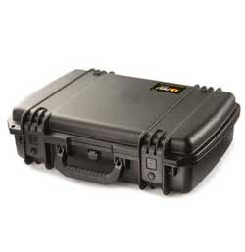 Peli Storm iM2370 Waterproof Case