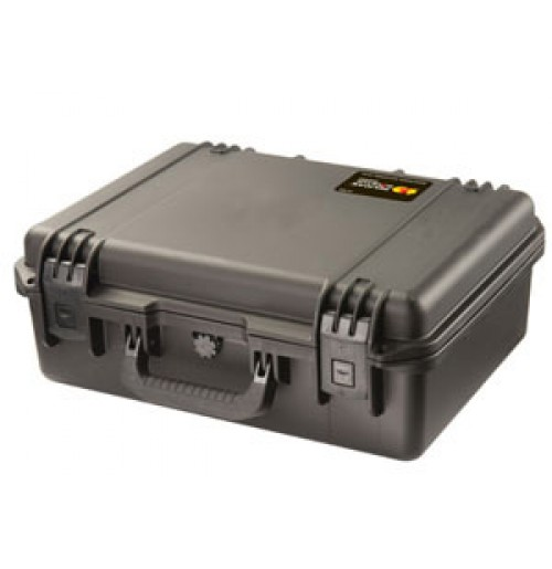 Peli Storm iM2400 Waterproof Case