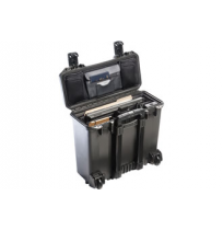 Peli Storm iM2435  Waterproof  Lightweight Case