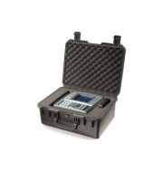 Peli Storm iM2450 Waterproof Case
