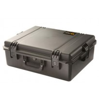 Peli Storm iM2700 Waterproof Case