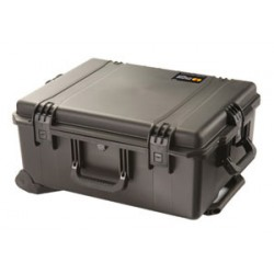 Peli Storm iM2720 Waterproof Case