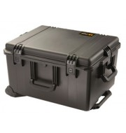 Peli Storm iM2750 Waterproof Case