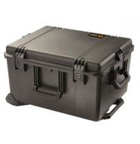 Peli Storm Case im2750 With Extendable Handle