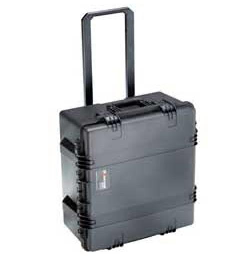 Peli Storm iM2875 Waterproof Case