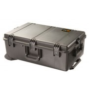 Peli Storm iM2950 Waterproof Case