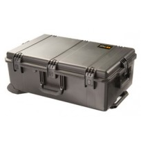 Peli Storm iM2950 Waterproof Case