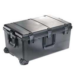 Peli Storm iM2975Waterproof Case