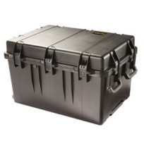 Peli Storm iM3075 Waterproof Case