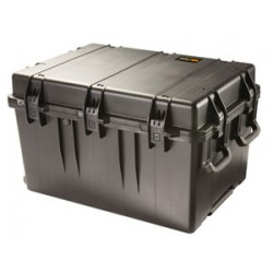 Peli Storm iM3075 Waterproof Case