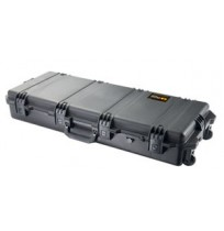 Peli Storm iM3100  Military Waterproof Case