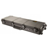 Peli Storm iM3200 Military Waterproof Case