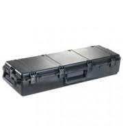 Peli Storm iM3220 Military Waterproof Case