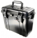 Peli 1430 Transport Durable Plastic Case