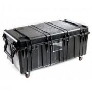Pelican 0550 Spacious Cases | Peli 0550