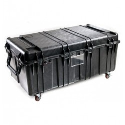 Pelican 0550 Spacious Cases | Peli 0550