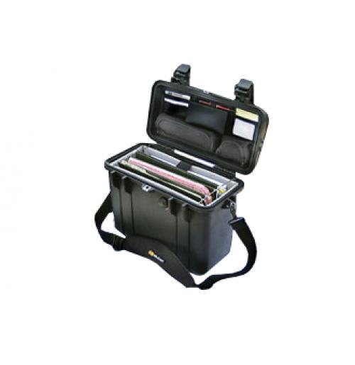 Peli 1430 Transport Durable Plastic Case